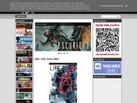 ndrangheta-br.blogspot.com