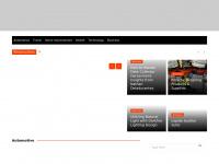 Ranchocarne // Daniel Galera