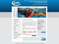 ctptaubate.com.br