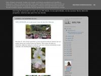 amoadenium.blogspot.com
