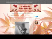 blogzoomideiasdafadasemfim.blogspot.com