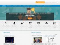 acigguanhaes.com