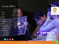 Rafaelportofotografia.com.br - Rafael Porto Fotografia | Fotógrafo em Londrina