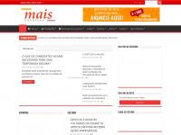 maisgaropaba.com.br