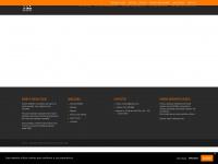 eusou.com