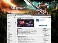 thunderbr.net