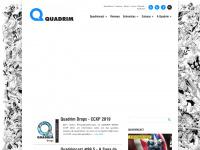 quadrimcast.com.br