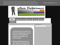 atosuniformesprofissionais.blogspot.com