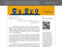 blogflanar.blogspot.com