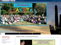 integracaolakota.blogspot.com