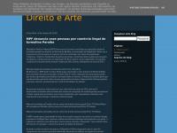 gilmarabenevides.blogspot.com