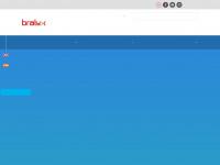 bralyx.com