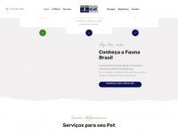 faunabrasil.com.br