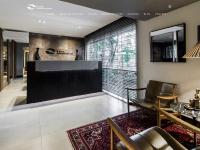 ramaadvogados.com.br