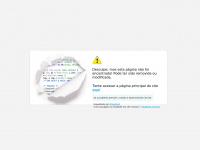 Refresque.com.br - Refresque Termoisolantes, Refrigeração, Aquecimento, Umidade relativa/index