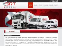 srttrans.com.br
