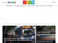 bhaz.com.br
