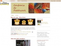 Confraria Do Patchwork