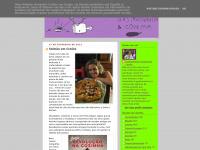 gastronomiaecinema.blogspot.com
