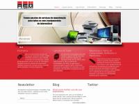 asmcartuchos.com.br