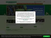 barradocravari.com.br