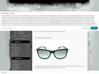 oticasmirare.wordpress.com