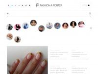 fashionaporter.com.br