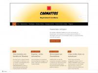 carmattos.com