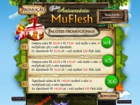 muflesh.net
