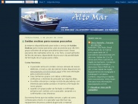 barco-paparyko.blogspot.com