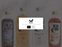 blackcow.co.uk