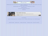 ARTE & ESTILO - Cartão Virtual Musical - Mensagens - Poesias