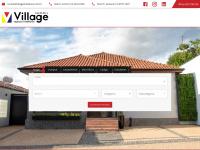 villageimobiliaria.com.br