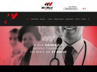 wemed.com.br