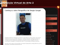 exposicaoindividualvirtual2.wordpress.com