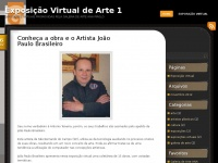 exposicaoindividualvirtual1.wordpress.com