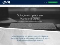 wsimarketingdigital.com.br