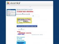 alberguepalmas.com.br