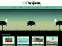 fixworkweb.com.br