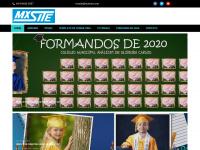 mxsite.com.br