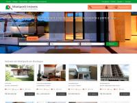mairiporaimoveis.com