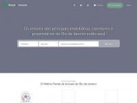 portalrjimoveis.com.br