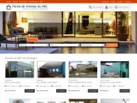 portaldeimoveisdoabc.com.br