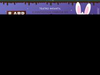 barragarden.com.br