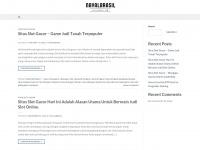 navalbrasil.com