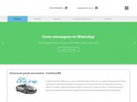bitstorm.com.br