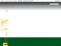Naturae.com.br