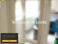 creativehut.com.br