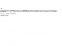 Anexo Technology