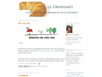 le-croissant.blogspot.com